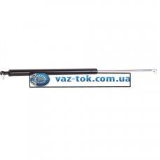 Амортизатор ВАЗ 1119 багажника СААЗ, г.Скопин