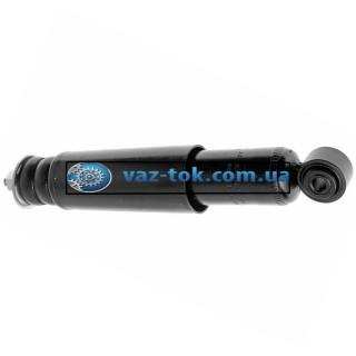 Амортизатор ВАЗ 2101 передний масляный СААЗ, г.Скопин