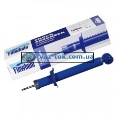 Амортизатор ВАЗ 2108 масляный задний - Finwhale