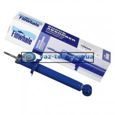 Амортизатор ВАЗ 2108 масляный задний Finwhale