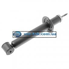 Амортизатор ВАЗ 2110 масляный задний со втулками СААЗ