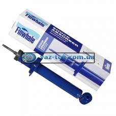 Амортизатор ВАЗ 2110 задний газовый Finwhale