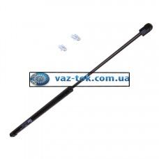 Амортизатор ВАЗ 2111 багажника Finwhale