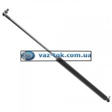 Амортизатор ВАЗ 2111 багажника ОАТ СААЗ, г.Скопин