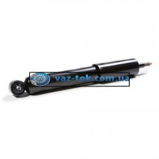 Амортизатор ВАЗ 2121 газовый передний СААЗ, г.Скопин