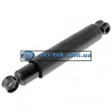 Амортизатор ВАЗ 2121 газовый задний СААЗ, г.Скопин