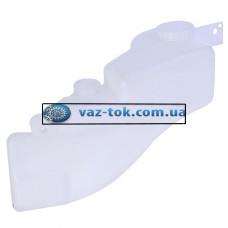 Бачок омывателя ВАЗ 2110 2 мотора Россия