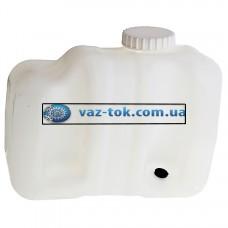Бачок омывателя ВАЗ 2123 Россия