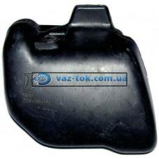 Бачок сепаратора ВАЗ 2110 в сборе Сызрань