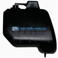 Бачок сепаратора ВАЗ 2170 Сызрань