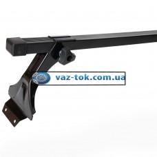 Багажник на крышу ВАЗ 1118 стальной Десна-Авто