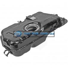 Бак топливный ВАЗ 1118 метал. в сборе с датчиком Авто-ВАЗ