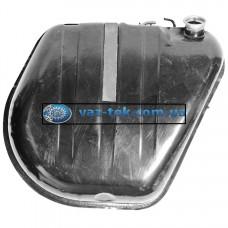 Бак топливный ВАЗ 2101 карбюратор без датчика Авто-ВАЗ