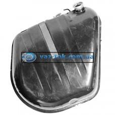Бак топливный ВАЗ 2101 карбюратор с датчиком Авто-ВАЗ