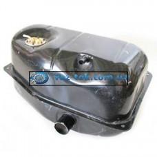 Бак топливный ВАЗ 2102 карбюратор без датчика Авто-ВАЗ