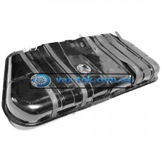 Бак топливный ВАЗ 2108 Авто-ВАЗ