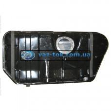 Бак топливный ВАЗ 21082 инжектор без ЭБН, старого образца Авто-ВАЗ