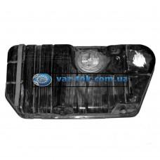 Бак топливный ВАЗ 21083 инжект. с ЭБН 16 кл. 1,5 Тольятти