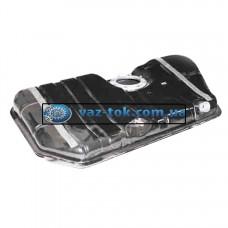 Бак топливный ВАЗ 21083 инжектор без ЭБН, нового образца Авто-ВАЗ