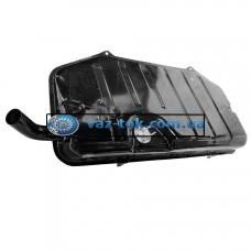 Бак топливный ВАЗ 21213 карбюратор с датчиком Авто-ВАЗ