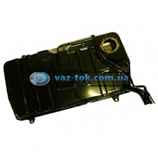 Бак топливный ВАЗ 2123 инжектор без ЭБН Авто-ВАЗ