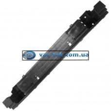Балка бампера ВАЗ 2113 передняя Пластик-Сызрань