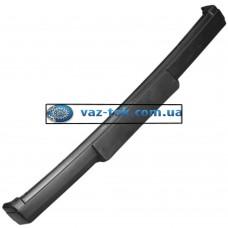 Бампер передний ВАЗ 2107 Пластик-Сызрань