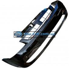 Бампер передний ВАЗ 2170 Пластик-Сызрань