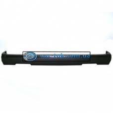 Бампер задний ВАЗ 2107 Пластик-Сызрань