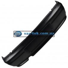 Бампер задний ВАЗ 2112 Пластик-Сызрань