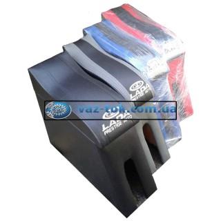 Бар-подлокотник ВАЗ 2106 Люкс Авто-Элемент