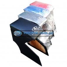 Бар-подлокотник ВАЗ 2110 Авто-Элемент