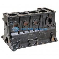Блок цилиндров ВАЗ 2106 1,6 АвтоВАЗ