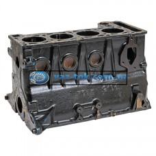 Блок цилиндров ВАЗ 2106 Авто-ВАЗ