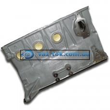 Блок цилиндров ВАЗ 21214 Авто-ВАЗ