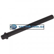 Болт крепления головки цилиндра ВАЗ 2108 М12х1.25х133.5 Авто-ВАЗ