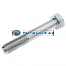 Болт муфты эластичной ВАЗ 2101 М12х1.25х75 БелЗАН, Автонормаль
