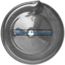 Чашка пружины подвески ВАЗ 2108 передней верхняя АвтоВАЗ