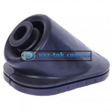 Чехол тяги переключателя передач ВАЗ 2108 БРТ