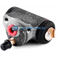 Цилиндр тормозной ВАЗ 2105,2108-2115 задний AURORA