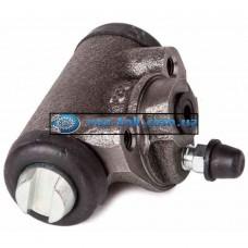Цилиндр тормозной ВАЗ 2105,2108-2115 задний Триал-Спорт