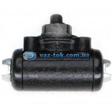 Цилиндр тормозной ВАЗ 2105,2108-2115 задний ВИС