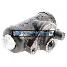 Цилиндр тормозной ВАЗ 2105 рабочий задний Авто-ВАЗ