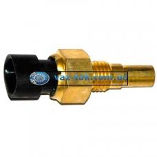 Датчик температуры охлаждения жидкости ВАЗ 2112 Авто-ВАЗ