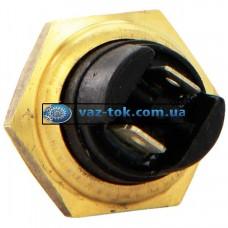 Датчик включения электровентилятора охлаждения ВАЗ 2103 Calorstat by Vernet