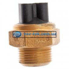 Датчик включения электровентилятора ВАЗ 2110 охлаждения Авто-ВАЗ