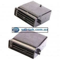 Дефлекторы боковые ВАЗ 2108 сопло Пластик-Сызрань