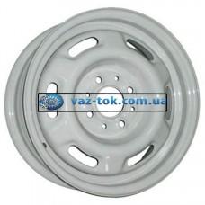 Диск колесный ВАЗ 2108 серый Авто-ВАЗ
