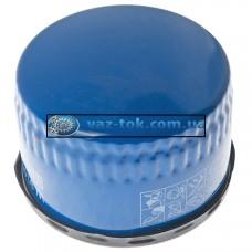 Фильтр масляный ВАЗ 2101 низкий 72мм Mann-Filter