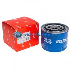 Фильтр масляный ВАЗ 2110 увеличенный Цитрон